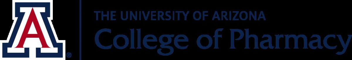 University Of Arizona Logo Png